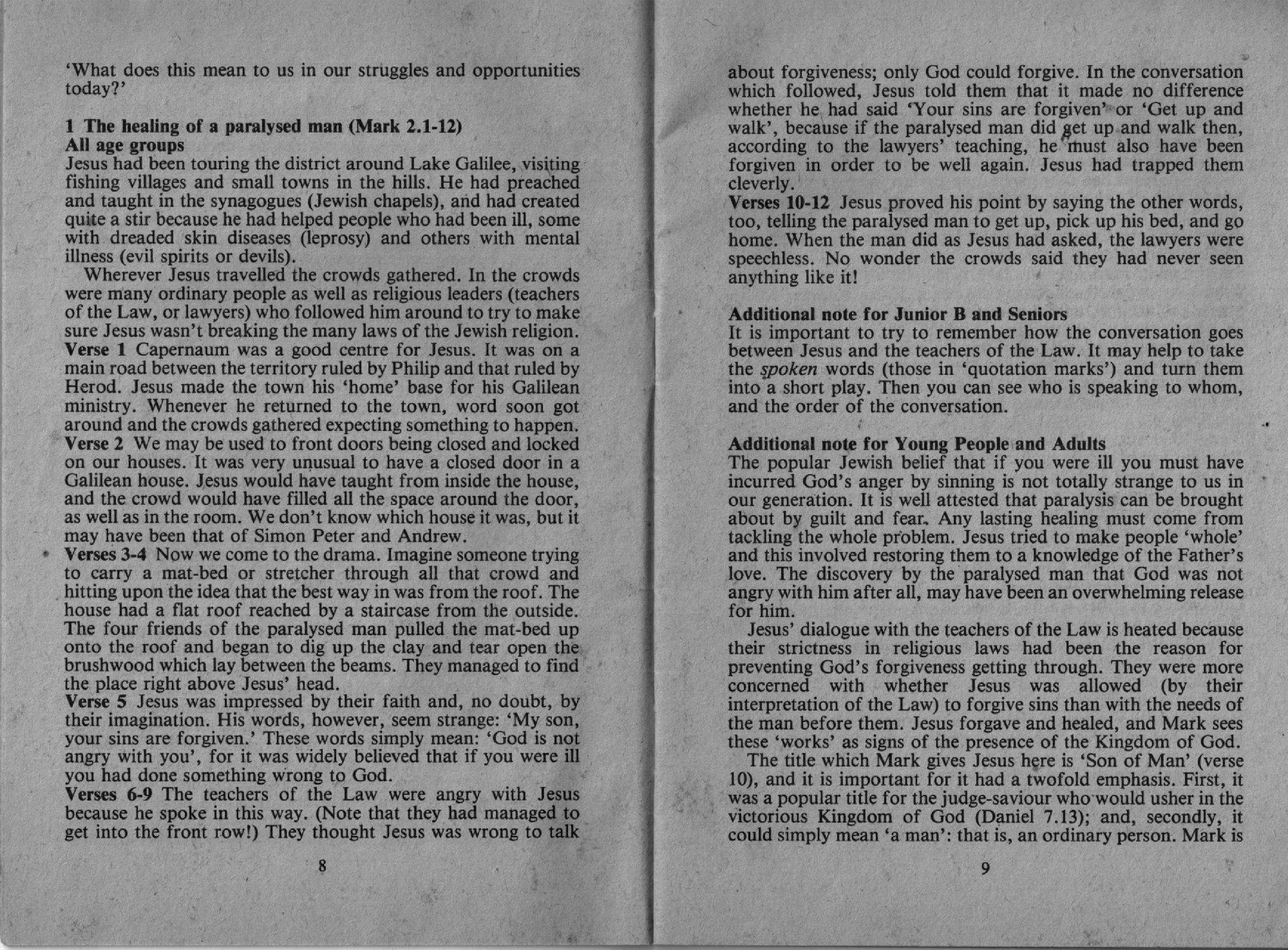 P252f_Scripture-Exam-[1982]