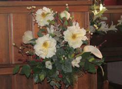 2010_05-16_Anniversary Flowers1