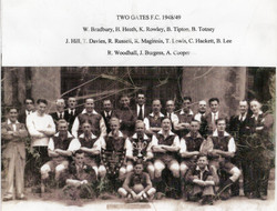 x152_1948-[49]_TGFC