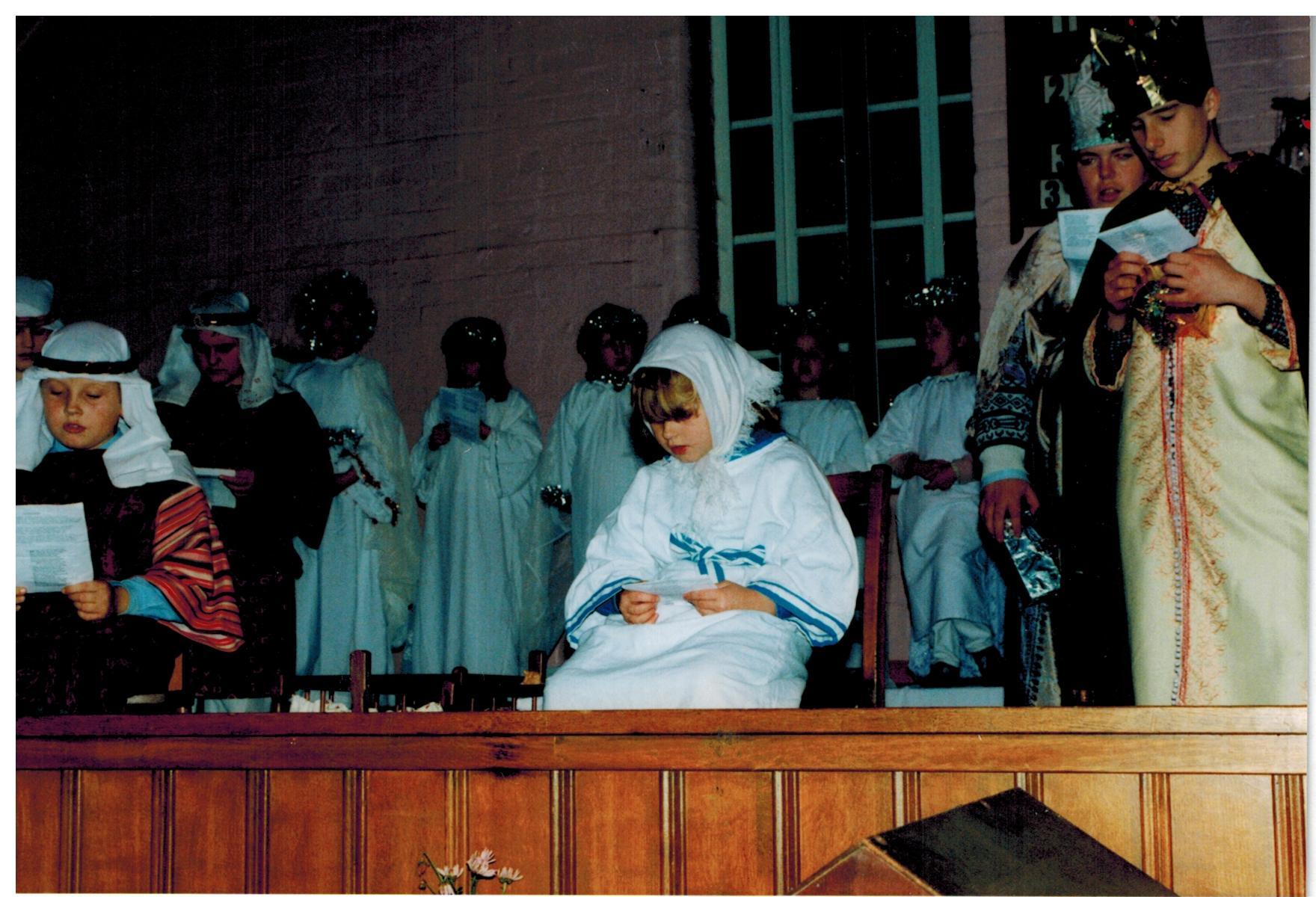 I275_Nativity-1996