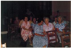 E087 Anniversary June-1993