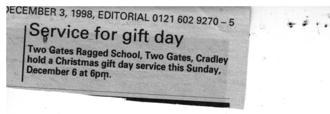 N147_PRESS_Gift-Day-1998