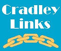 Cradley Links websites