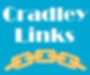 Old Cradley Links