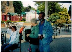 K036_Drayton-Manor[2002]