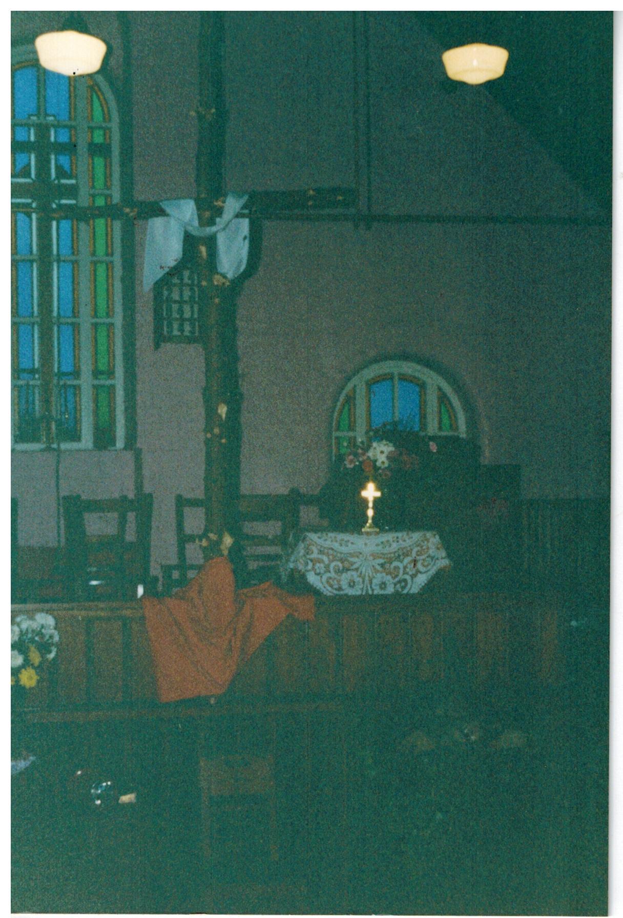 I027_Easter-1995
