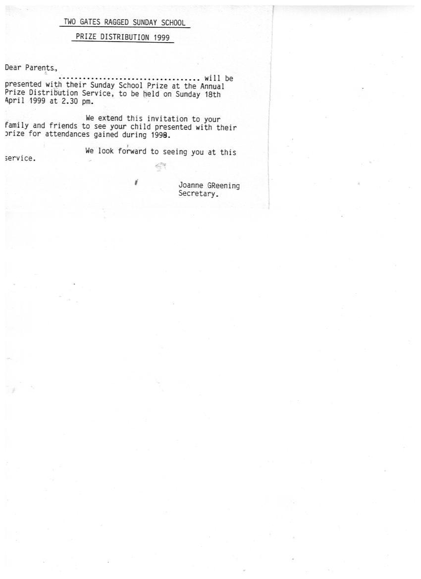 H009_Prise_June-1999