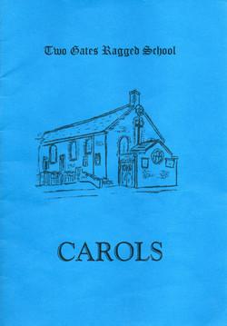 X155_Carols