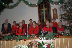 2013_12-15_Christmas Ladies4