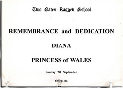 B155 Remembrance [Princess-Diane]Sept1997