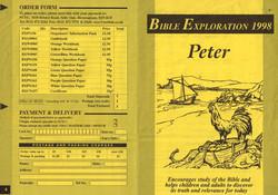 N020a_Bible Exploration-1998