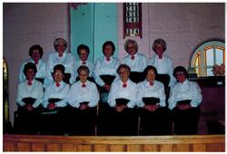 E093 30-June-1993[SilverChords-Choir]