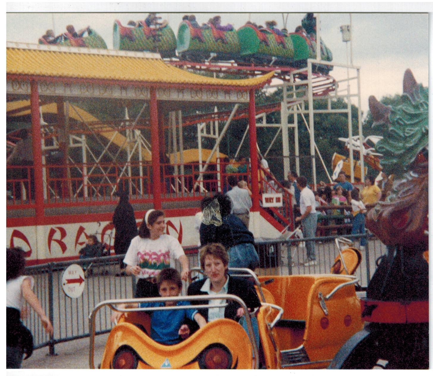 F337_Drayton-Manor[1990]
