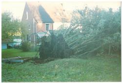 H182_Storms-Oct-Nov_2000