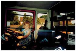 I196_Howen_fire-Station_1996