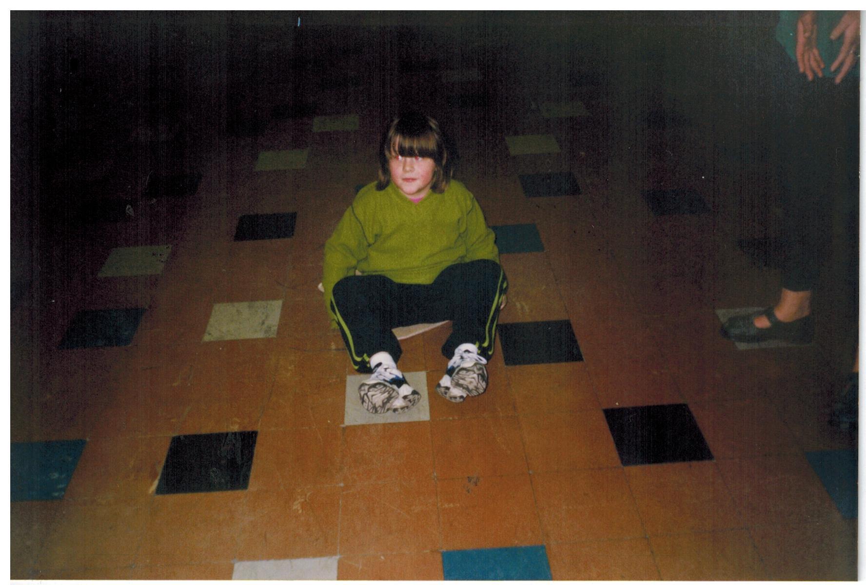 N017_Fun-Nite_20-03-1998]