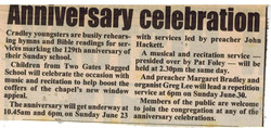 I169_Press_Anniversary-1996