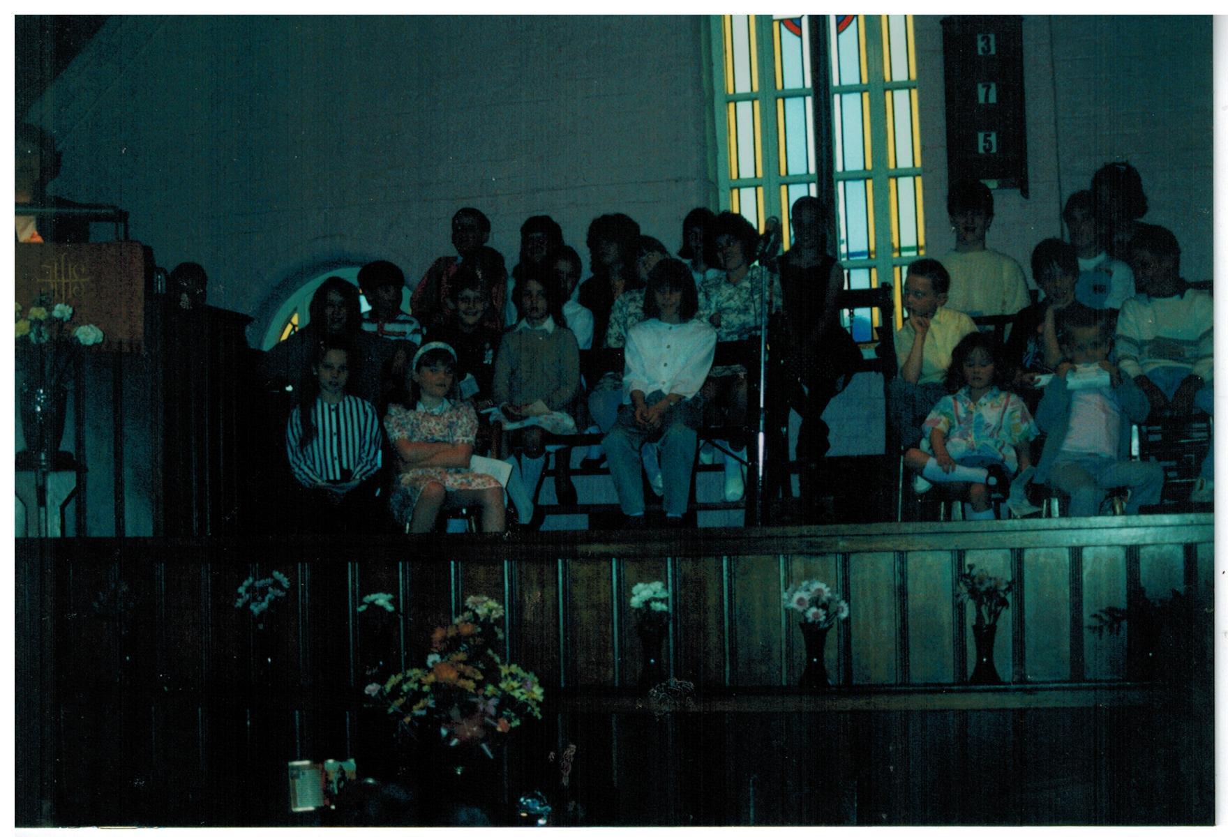 F363_Anniversary[1991]