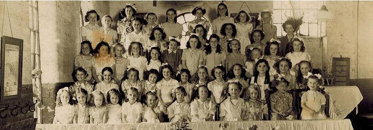 Anniversary 1947