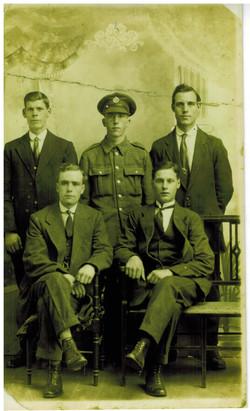 A046_Vernon-Harris_[Centre-rear]-1916