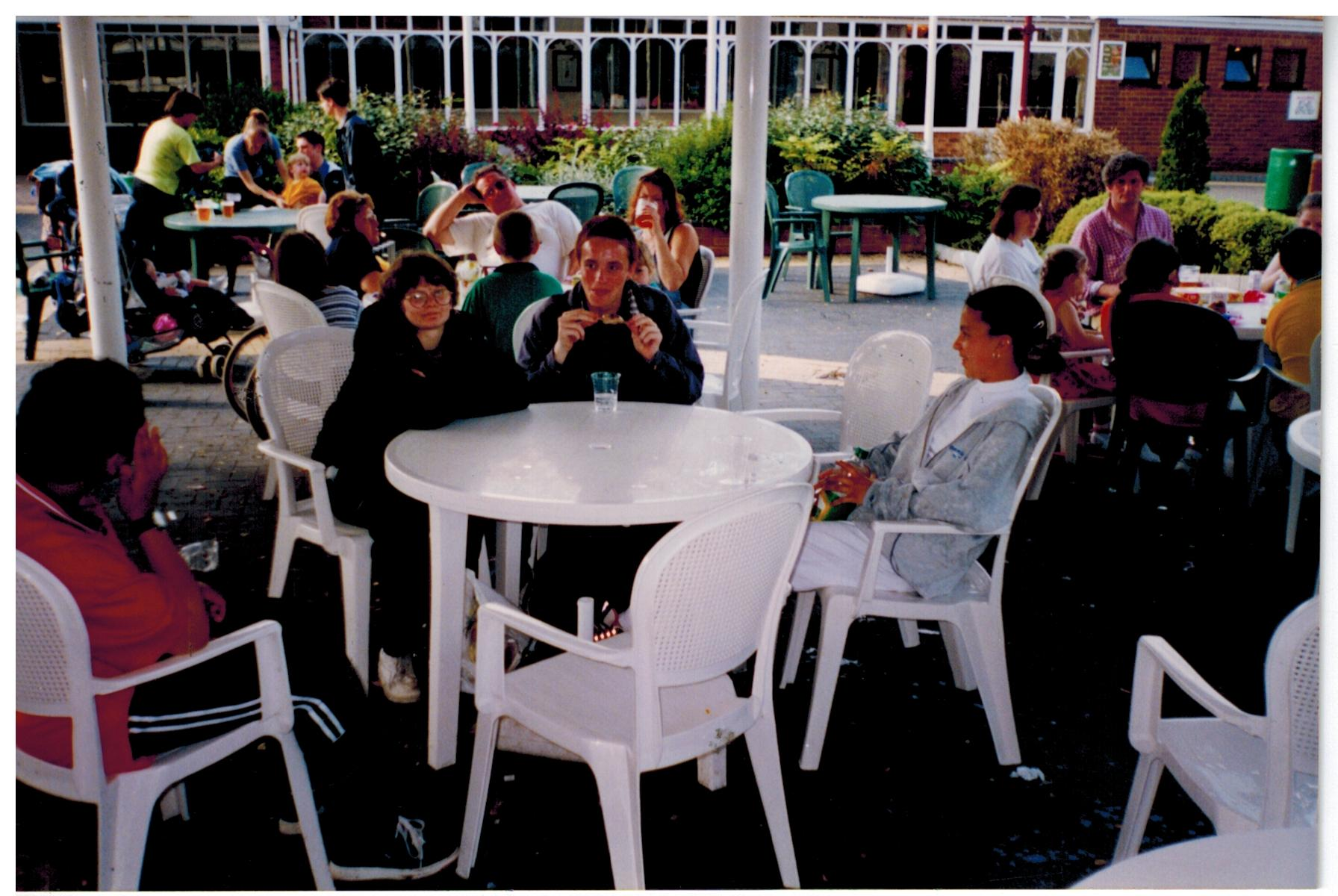 N076_Drayton-Manor_[1998]