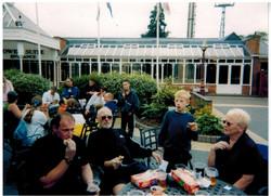 K041_Drayton-Manor[2002]