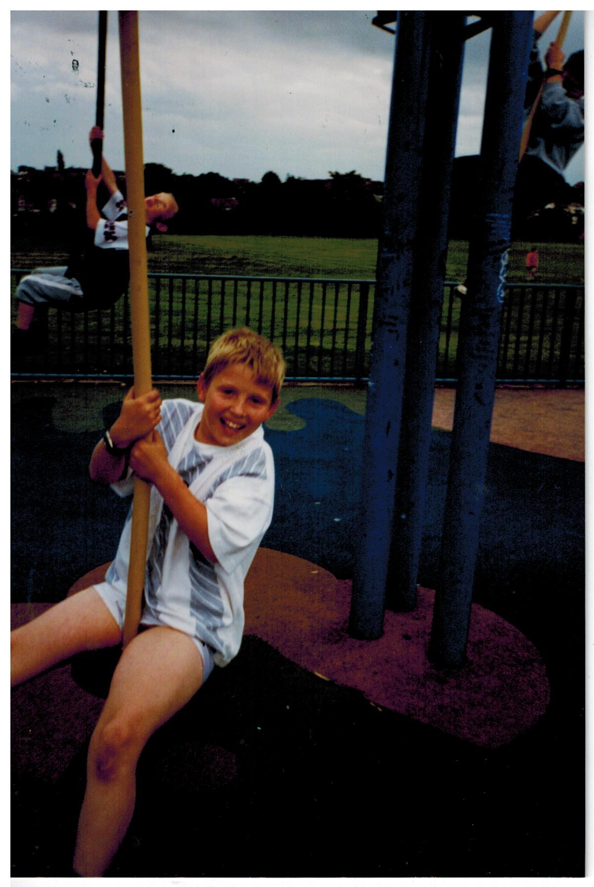 N112_Rounders_Homer-Hill_[15-07-1998]
