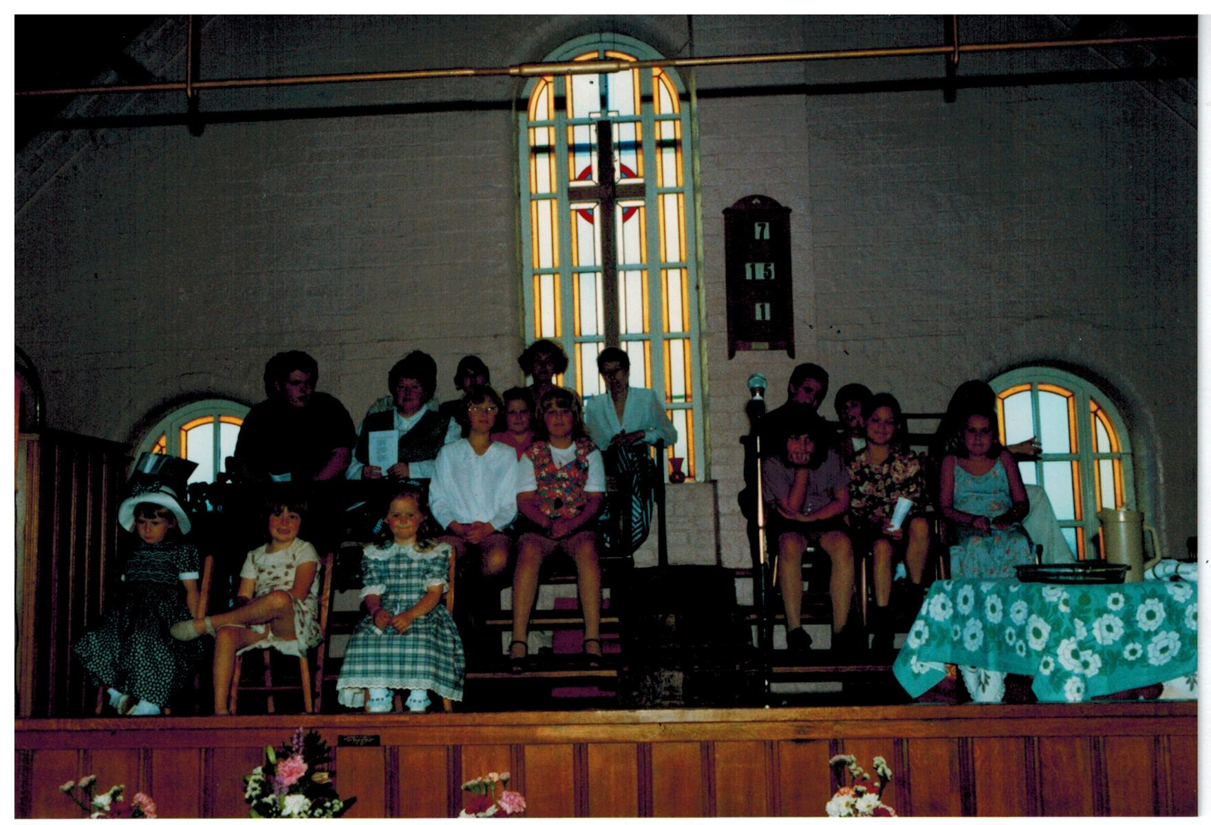 I171_Anniversay-1996