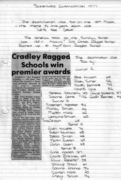 P031_PRESS-Scripture-Award-[1976]