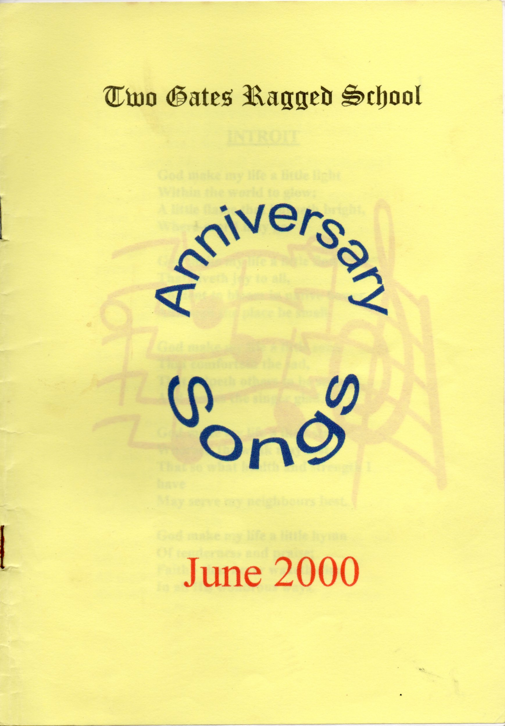 H134a_Anniversay-2000
