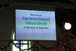 2016_12-04_Baptism-[PaisleyASHMAN]5