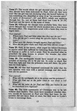 P050m_Paul[Man-of-faith-and-courage]Sctpt-Exam-[1978]