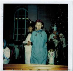 I090_Nativity-1995