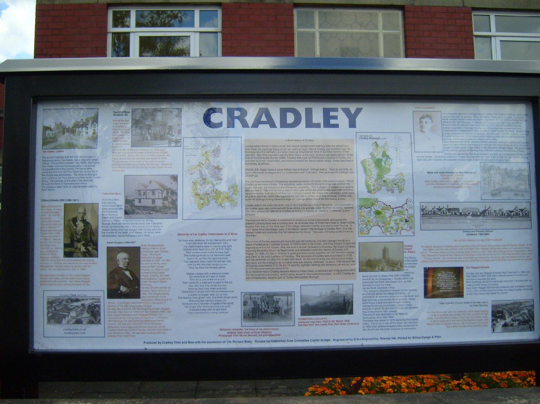 2006_08-23_Cradley Heritage Board 23