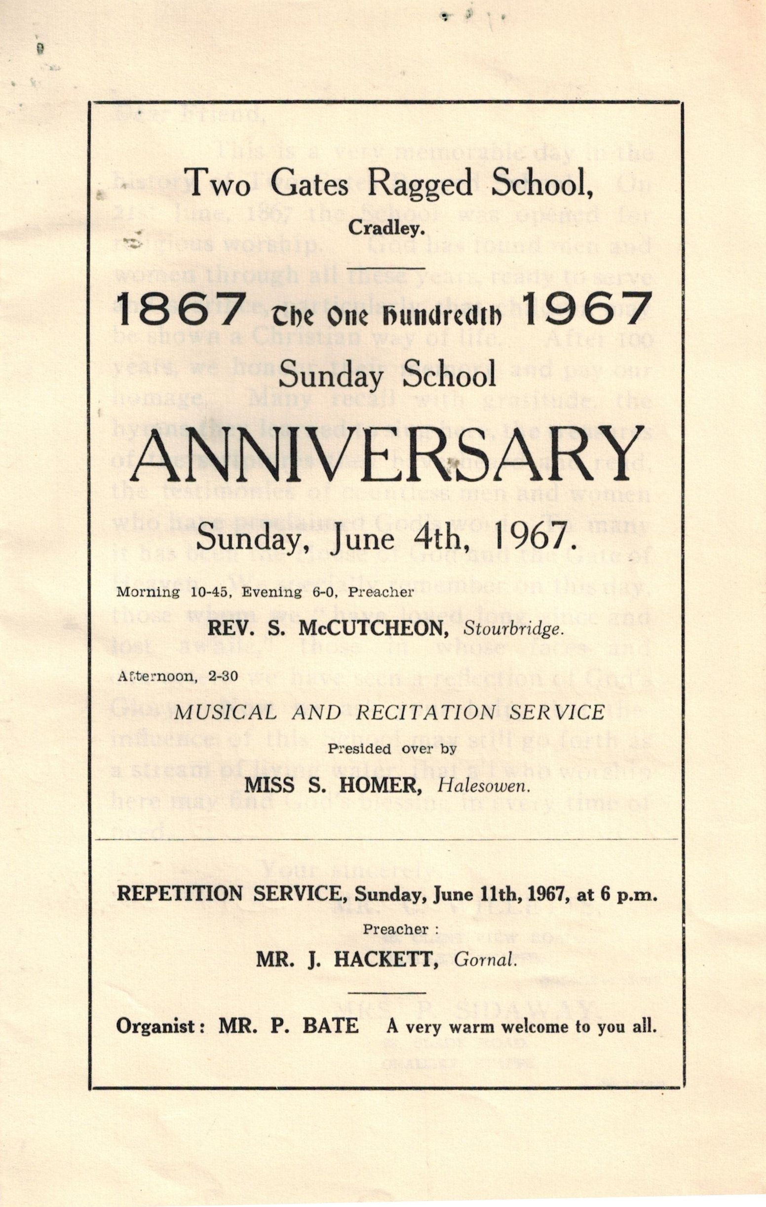 O008a_TGRS_100yrs_Anniversary_1967_06-04[Recital]