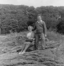 1967 [Scotland]