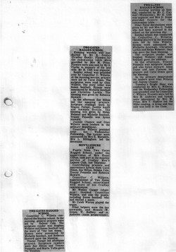 P097_PRESS-cuttings-1978