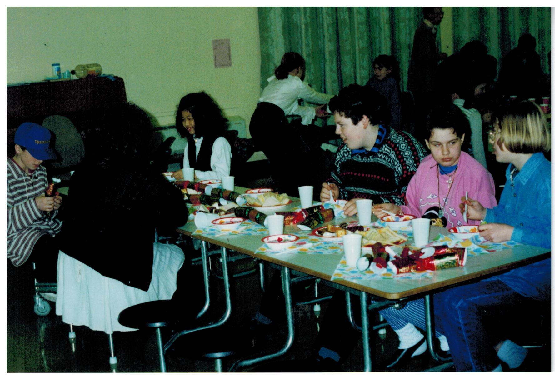 I033_Xmas-Party-1995
