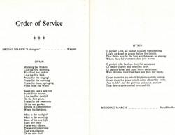 C041c Alison_Sonia_and-Dennis_BURGESS[18-06-94]
