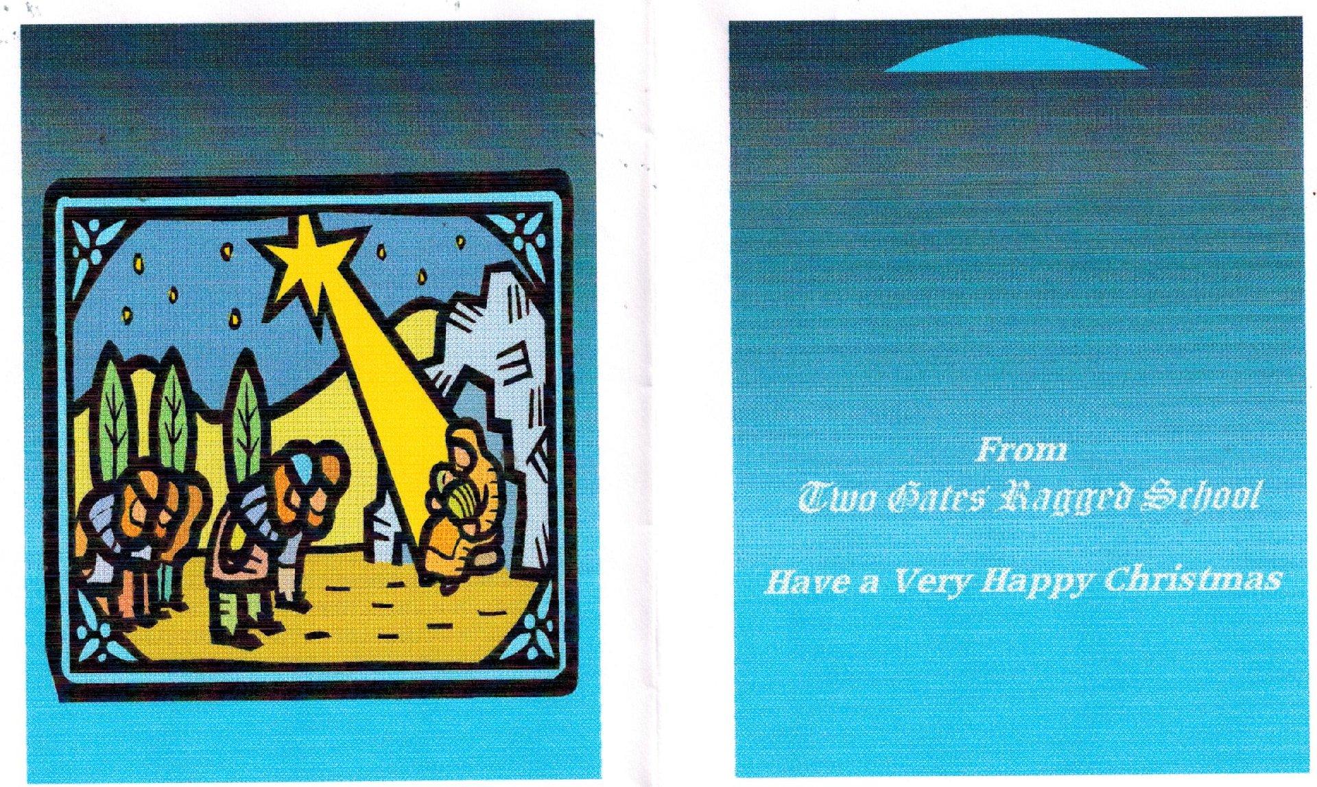 J086a_Xmas-wishes[Dec-2000]