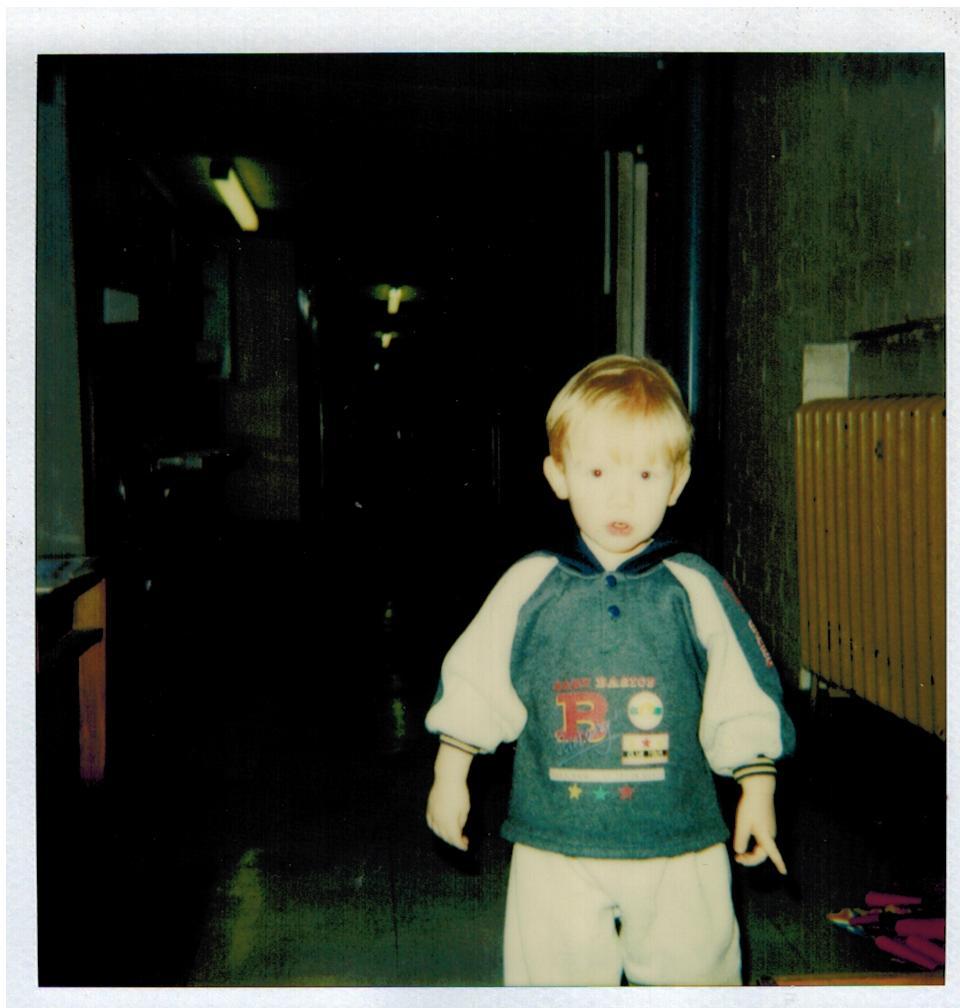 E110 Christmas-Party Feb-1994