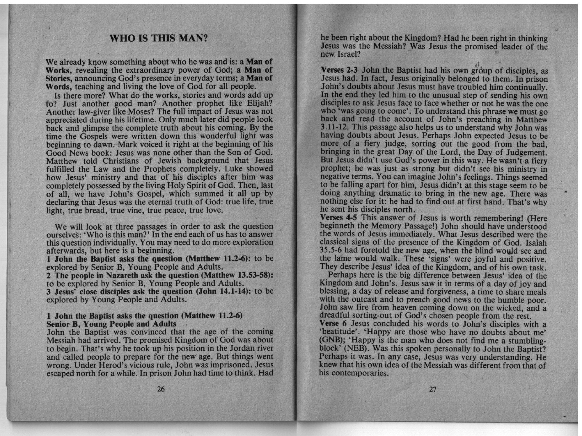 P252o_Scripture-Exam-[1982]