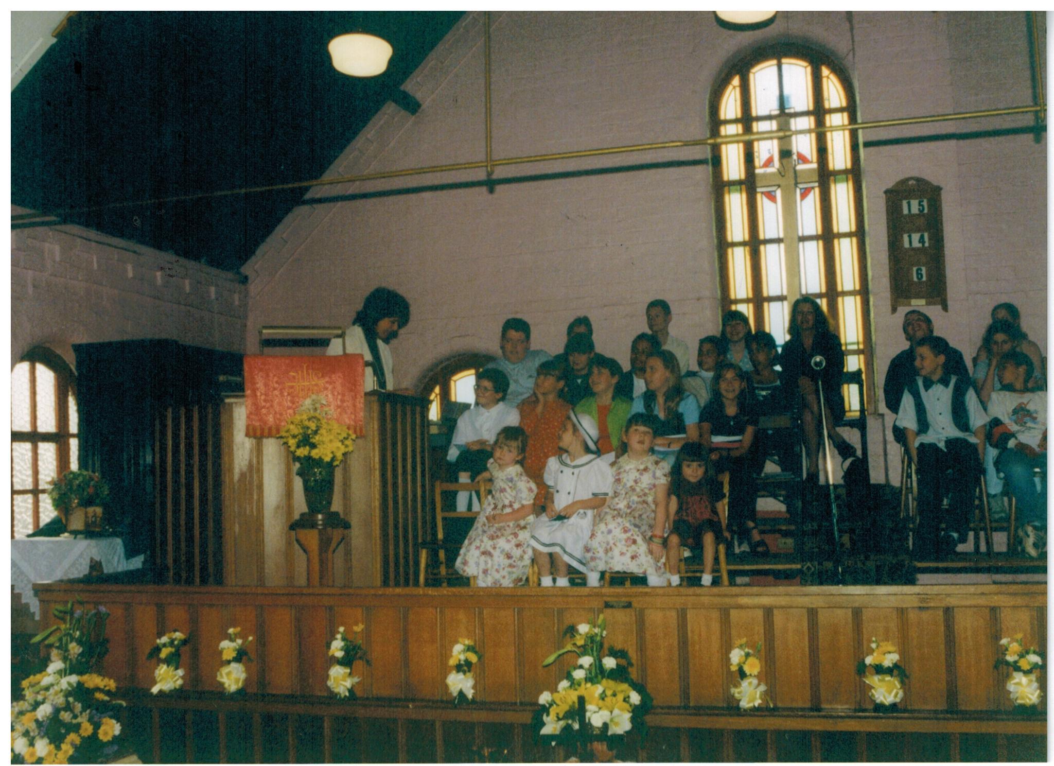 N048_Anniversary_[1998]