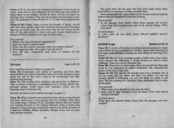 P225j_Booklet_[Scripture-Exam]-1981
