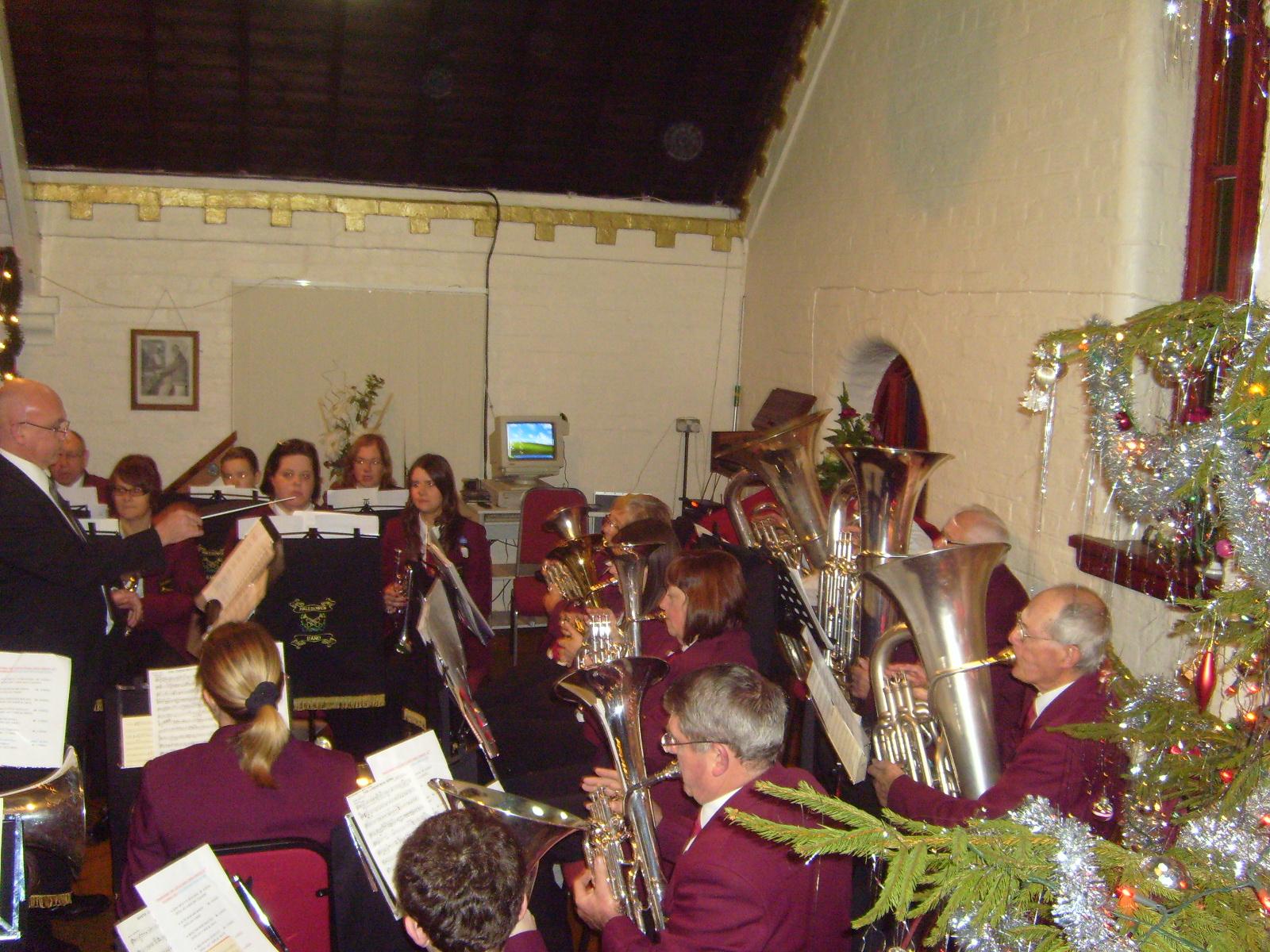 X062_Brass-Band