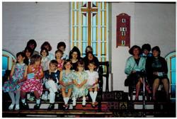 E117 Anniversary June-1994