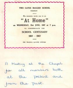 O016_At-Home_[1967_06-21]Centenary