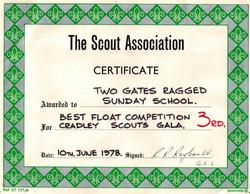 P084_Best-Float_1978-[Scout-Ass]