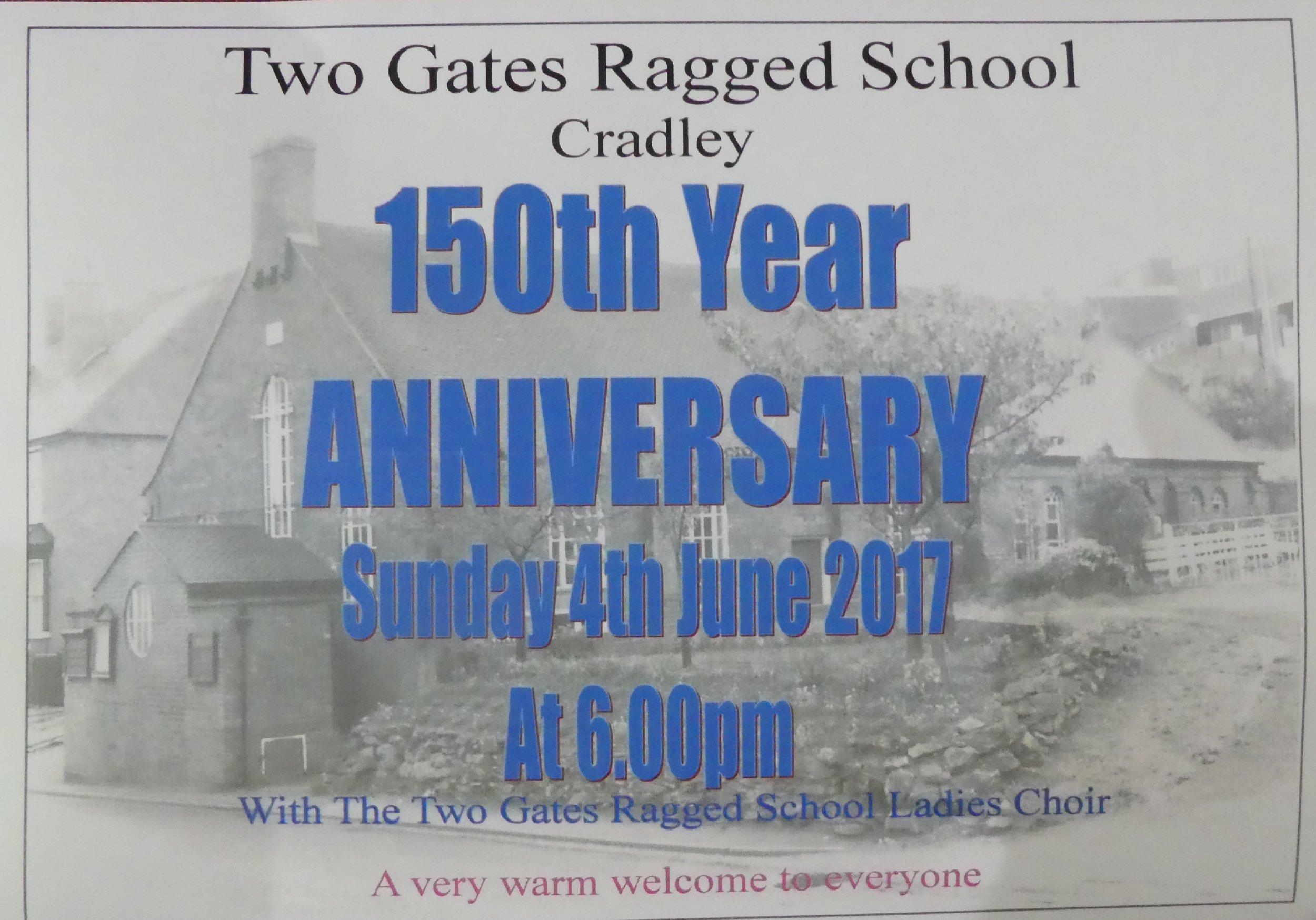2017_Anniversary Poster