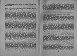 P252p_Scripture-Exam-[1982]